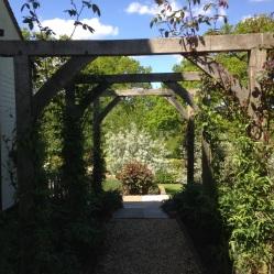 Landscaping Cuckfield